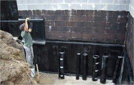 Добавки в бетон для