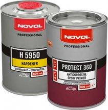 1269193783_protect_360_b