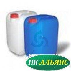 растворитель р-12 акриловый