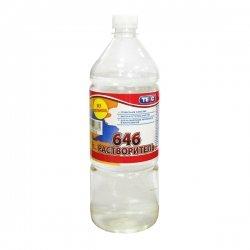 ТЕКС Растворитель 646 (ГОСТ)
